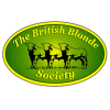 British Blonde Cattle Society
