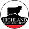 Highland Cattle Society