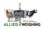 Allied Weighing
